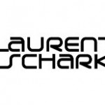 Laurent Schark XLTRAX