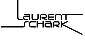 Laurent Schark XLTRAX