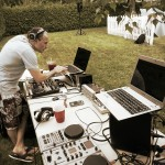 dj lap book a party dj