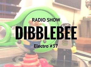electro dibblebee