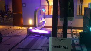 cdjshow 2017