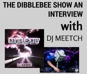 Dibblebee Top 10 Dance Songs ft DJ Meetch Interview
