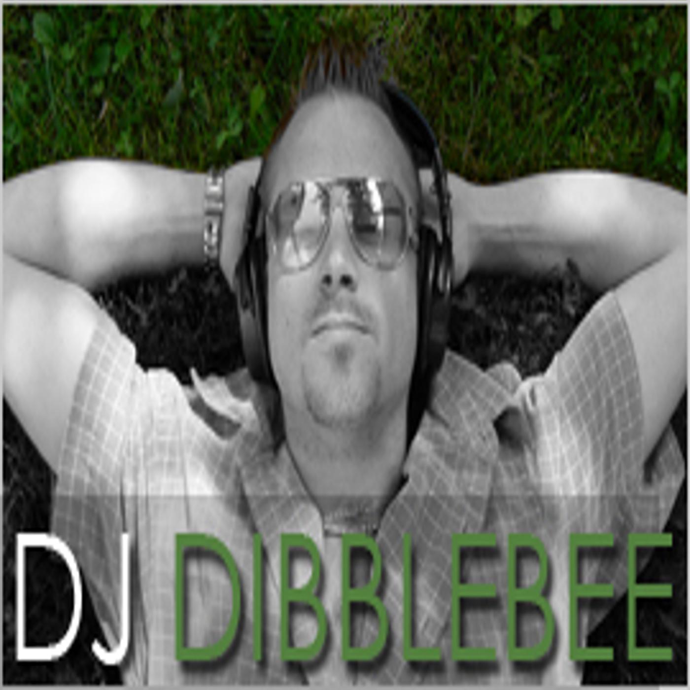 Dibblebee